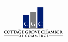 Cottage Grove Chamber Of Commerce